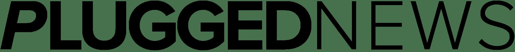 PLUGGEDNEWS-TYPEWEB-min